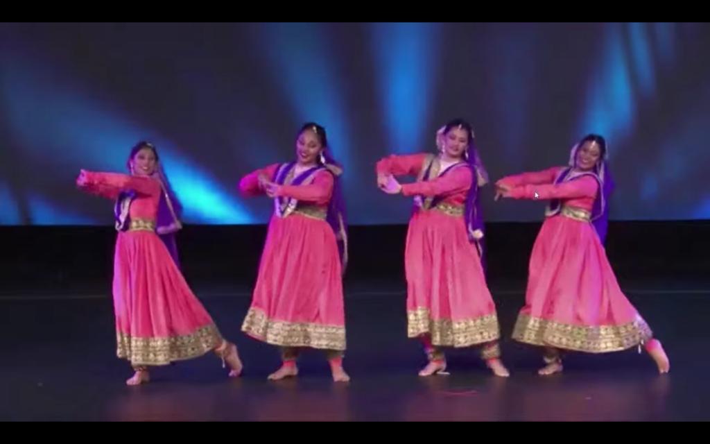 Kala Utsav 2021- Third Session