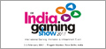 India Gaming Show-2017